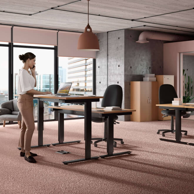 ~/Content/images/HeroThumbs/Architecture/Architecture1 Height Adjustable Desk