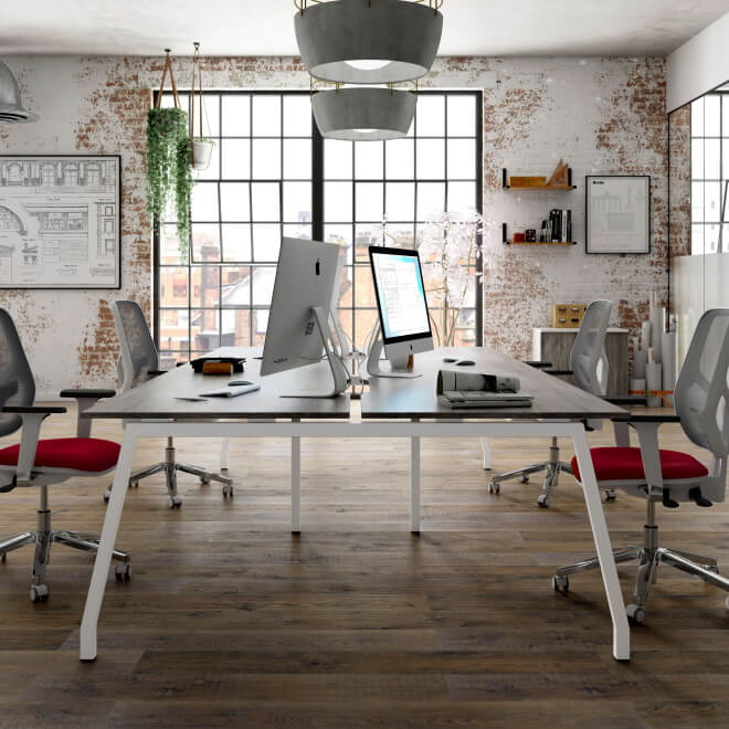 ~/Content/images/HeroThumbs/Architecture/Architecture3 Contemporary Office Design Industrial
