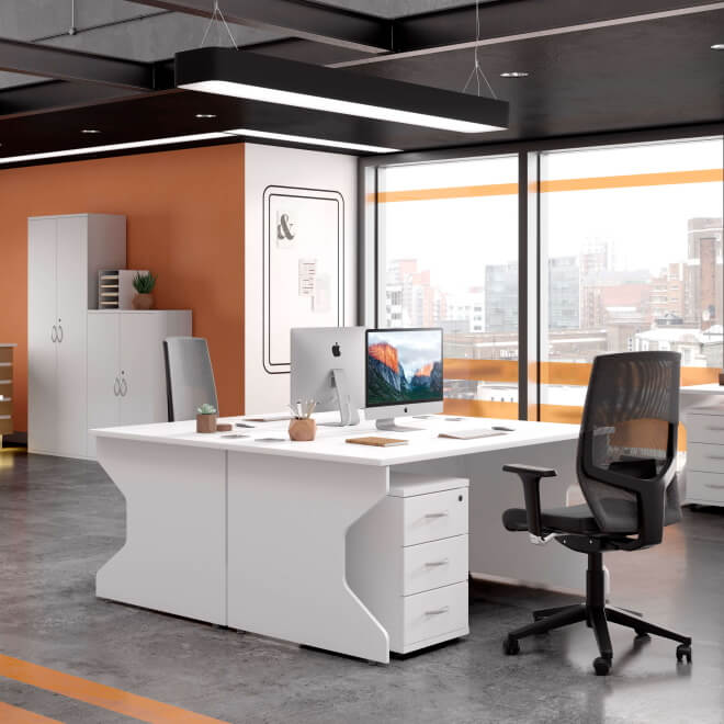 ~/Content/images/HeroThumbs/Architecture/Architecture6 Contemporary Office Desk Interior Design