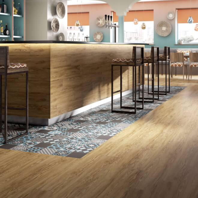 ~/Content/images/HeroThumbs/Architecture/Architecture8 Commercial Flooring CGI