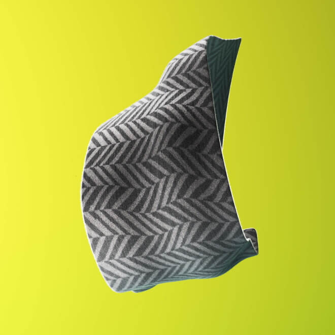 ~/Content/images/HeroThumbs/Cutout/Cutout1 Realistic Fabric Render