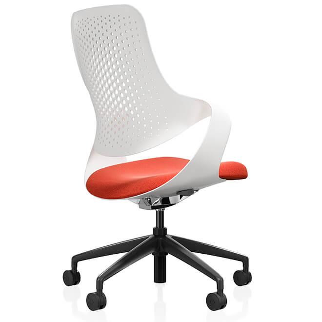 ~/Content/images/HeroThumbs/Cutout/THUMB 04 CGI Office Chair finish options