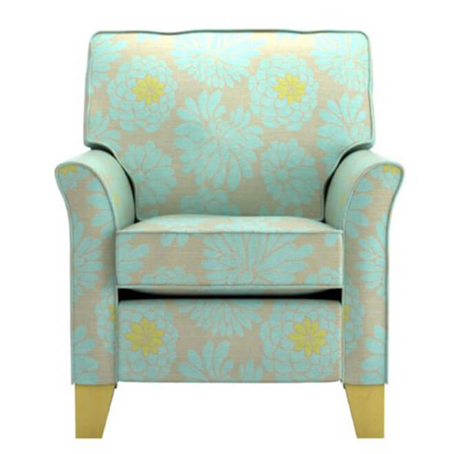 ~/Content/images/HeroThumbs/Cutout/THUMB 07 CGI Upholstered Chair