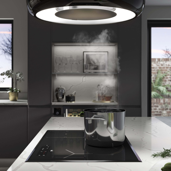 ~/Content/images/HeroThumbs/Product/Product3 Extractor Kitchen Product Photography Render