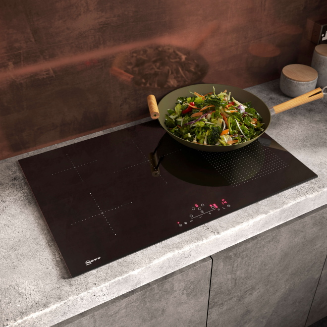 ~/Content/images/HeroThumbs/Product/Product5 Induction Hob With Food CGI