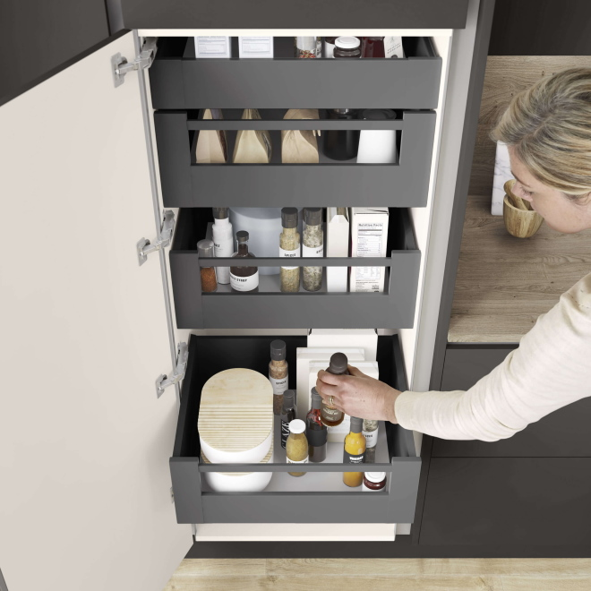 ~/Content/images/HeroThumbs/Product/Product6 Kitchen Storage Solution Modern Design CGI