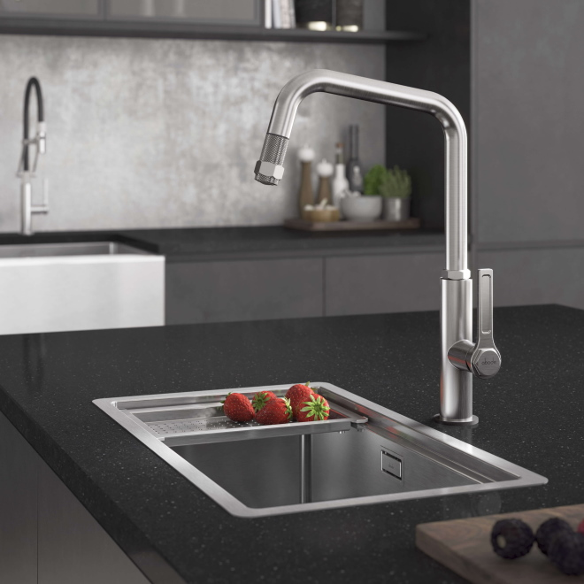 ~/Content/images/HeroThumbs/Product/Product8 Sink Cameo In Situ CGI