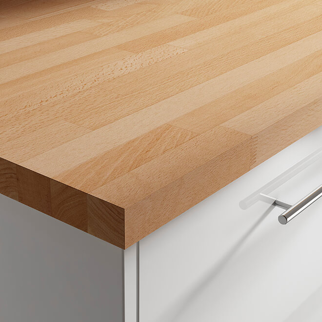 ~/Content/images/HeroThumbs/Product/THUMB 01 CGI Kitchen worktop colours