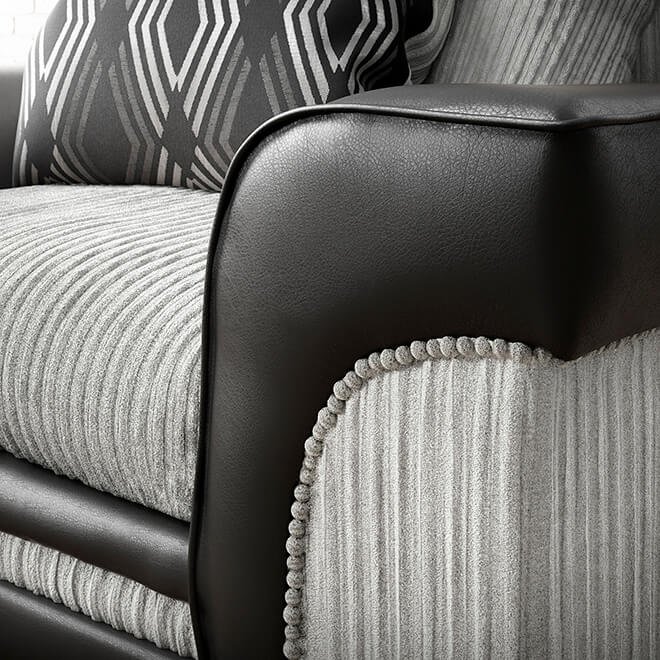 ~/Content/images/HeroThumbs/Product/THUMB 02 Sofa detail CGI photography