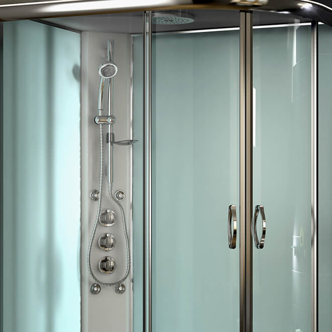 ~/Content/images/HeroThumbs/Product/THUMB 05 CGI Wetroom sizes