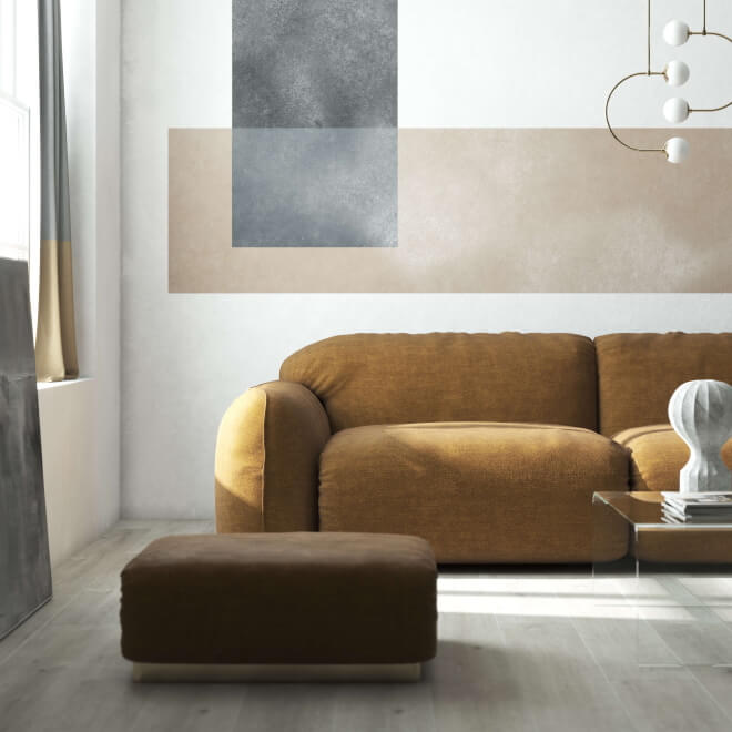 ~/Content/images/HeroThumbs/Roomset/Roomset1 Realistic CGI Living Room