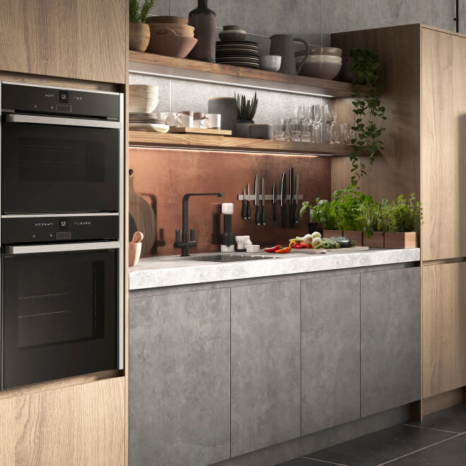 ~/Content/images/HeroThumbs/Roomset/Roomset3 Interior Trend Kitchen Industrial cg