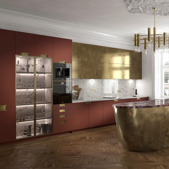 ~/Content/images/HeroThumbs/Roomset/Roomset8 Luxury Kitchen Designers