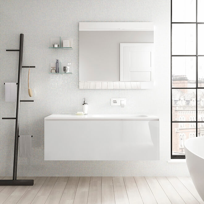 ~/Content/images/HeroThumbs/Roomset/THUMB 01 CGI contemporary bathroom furniture