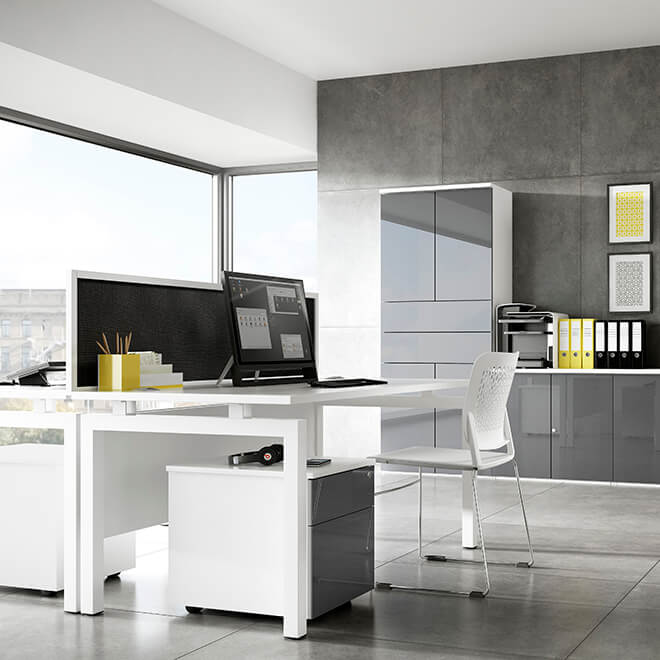 ~/Content/images/HeroThumbs/Roomset/THUMB 05 contemporary office interior CGI