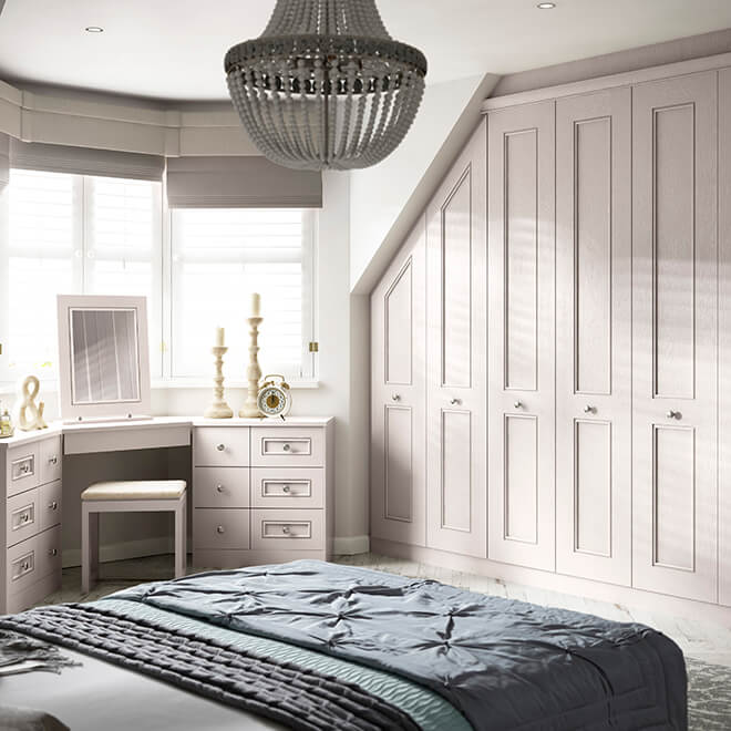 ~/Content/images/HeroThumbs/Roomset/THUMB 06 CGI Traditional Bedroom