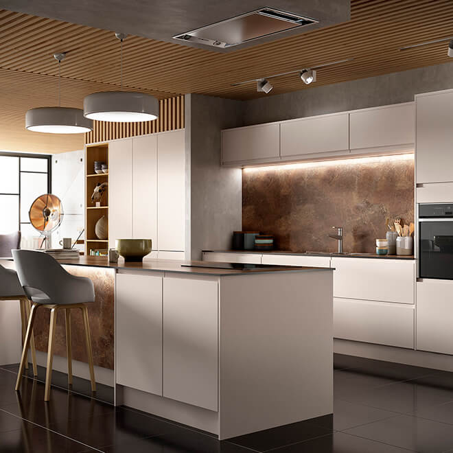 ~/Content/images/HeroThumbs/Roomset/THUMB 07 Kitchen CGI Photography