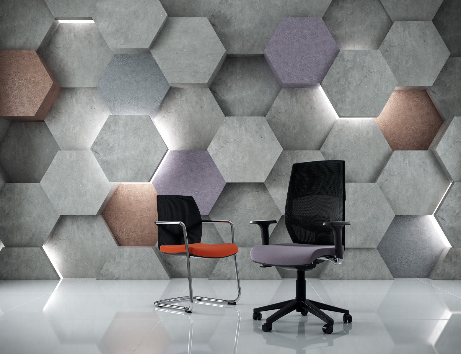 creative_cgi_product_office _chairs