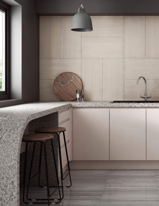 CGI trend interior design contemporary kitchen