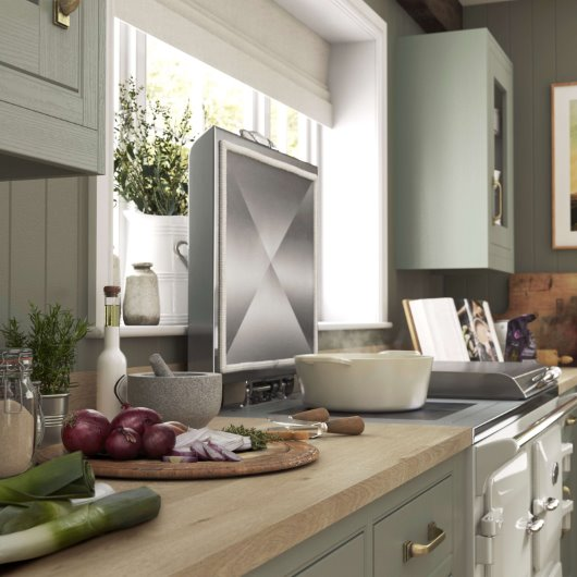 kitchen cooking appliances lifestyle