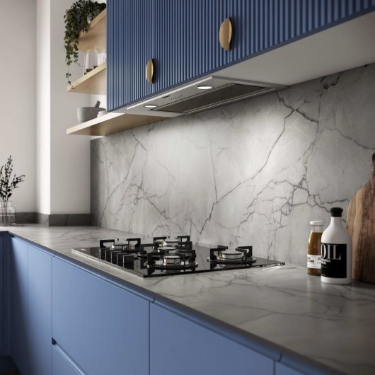 worktop product photography CGI marble