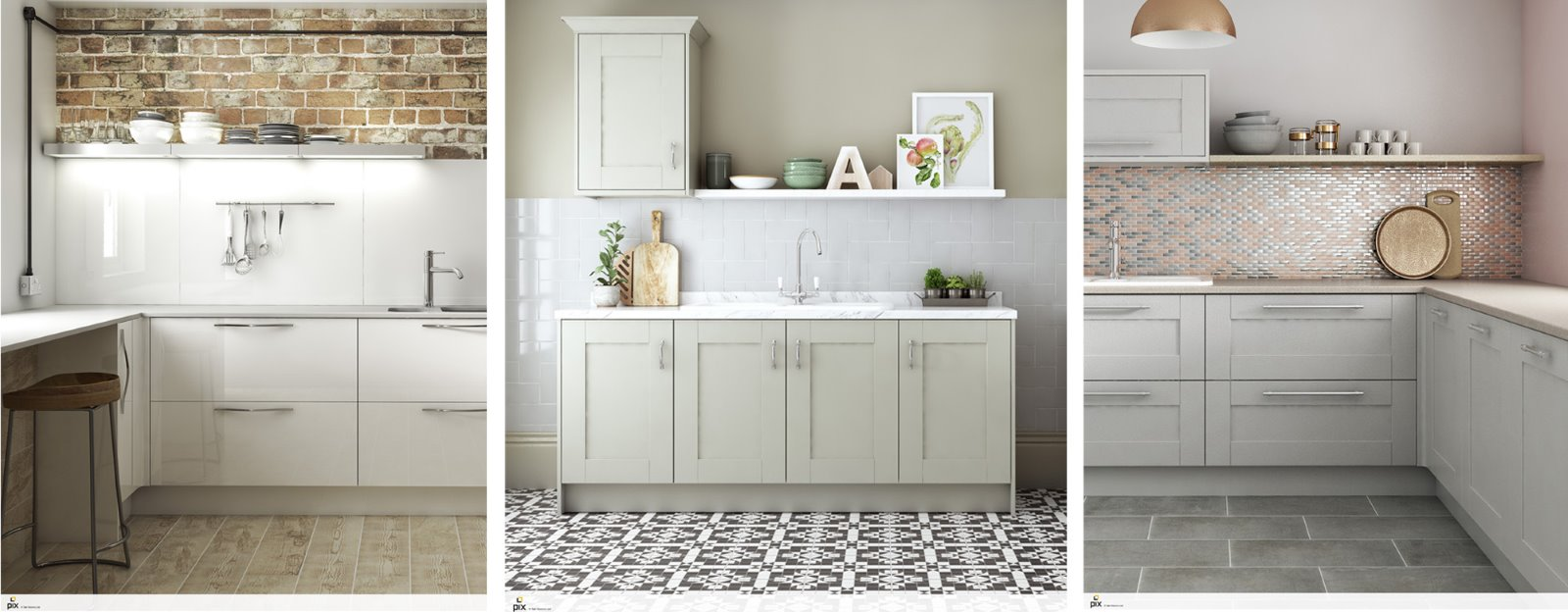 trend_cgi_kitchens