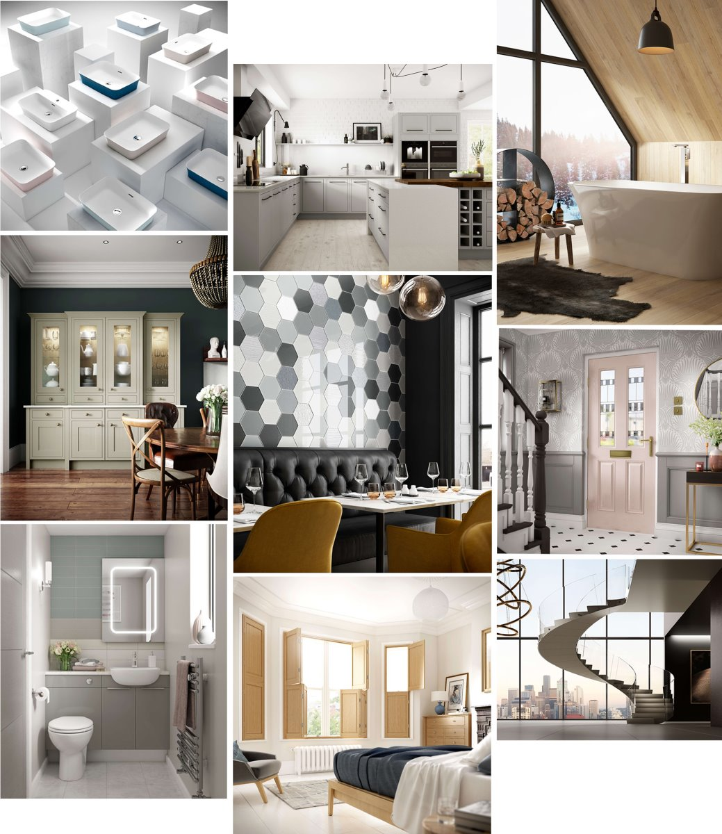Set Visions CGI photography portfolio